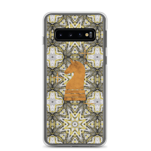 Royal N47 | Accessories for Samsung | Samsung Case