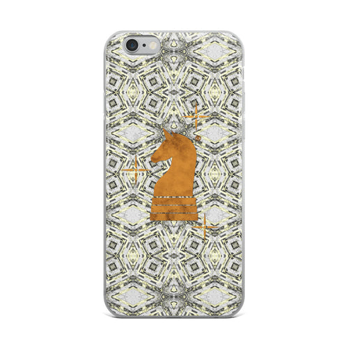 Royal N38 | Accessories for iPhone | iPhone Case