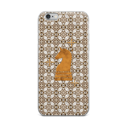 Royal N13 | Accessories for iPhone | iPhone Case