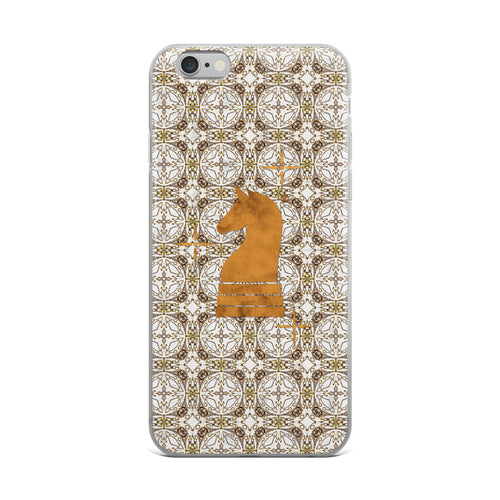Royal N11 | Accessories for iPhone | iPhone Case