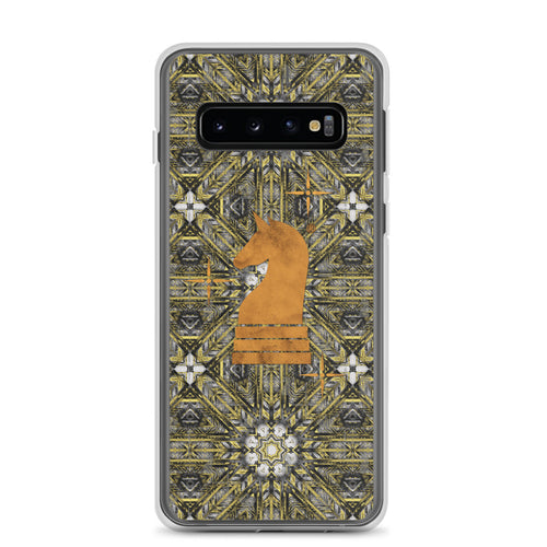 Royal N46 | Accessories for Samsung | Samsung Case