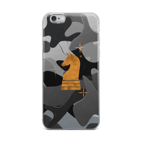 Camouflage 3d Snow | Accessories for iPhone | iPhone Case