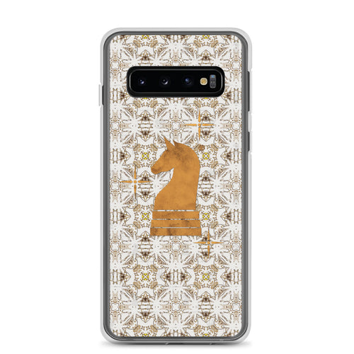 Royal N4 | Accessories for Samsung | Samsung Case
