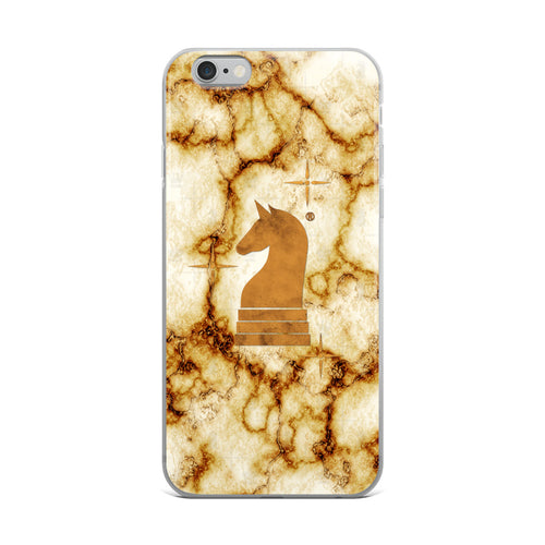 Marble White Gold | Accessories for iPhone | iPhone Case