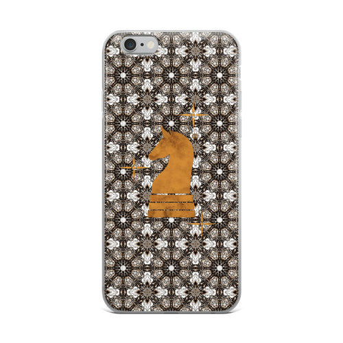 Royal N25 | Accessories for iPhone | iPhone Case