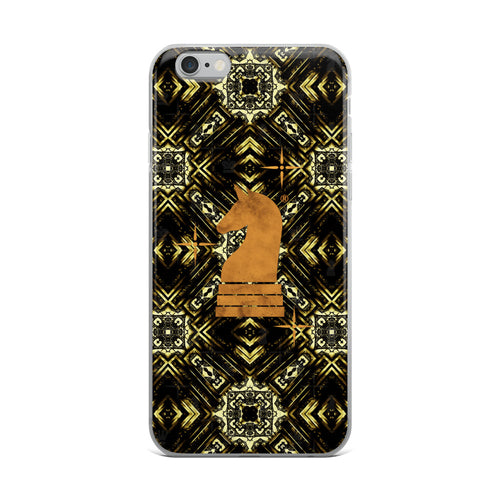 Royal N22 | Accessories for iPhone | iPhone Case