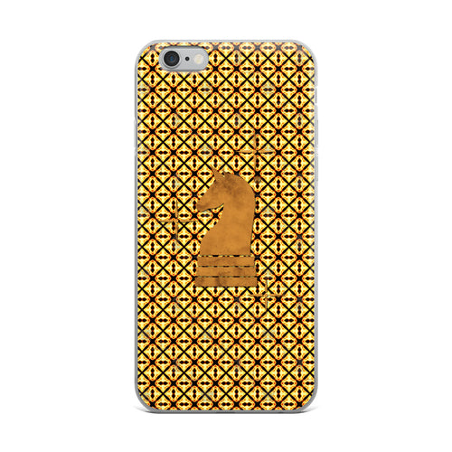 Canis Majoris | Accessories for iPhone | iPhone Case