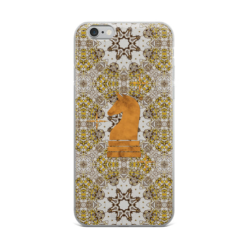 Royal N32 | Accessories for iPhone | iPhone Case