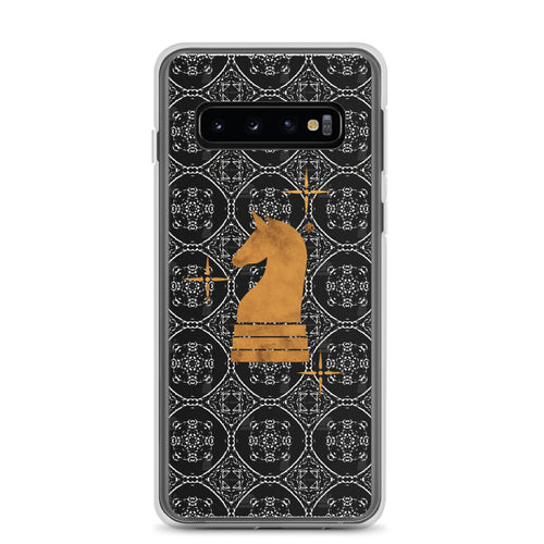 Fractal BW N1 | Accessories for Samsung | Samsung Case