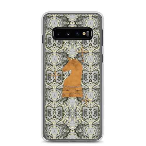 Royal N39 | Accessories for Samsung | Samsung Case