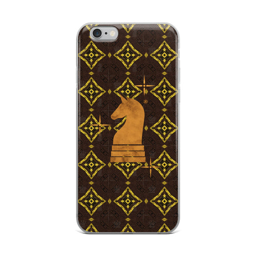 Royal N62 | Accessories for iPhone | iPhone Case
