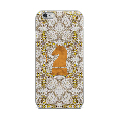 Royal N33 | Accessories for iPhone | iPhone Case