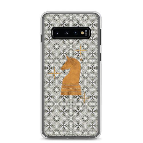 Royal N36 | Accessories for Samsung | Samsung Case