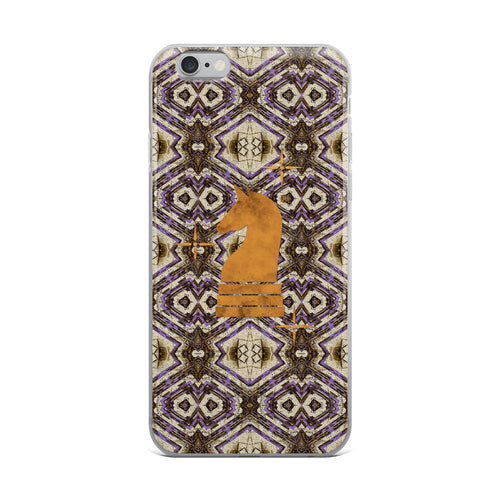 Royal N60 | Accessories for iPhone | iPhone Case