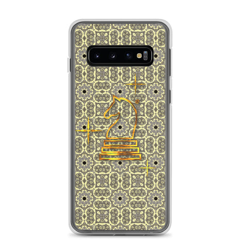 Royal N20 | Accessories for Samsung | Samsung Case