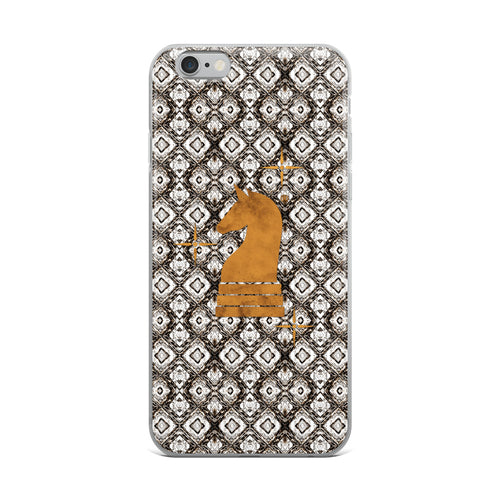 Royal N28 | Accessories for iPhone | iPhone Case