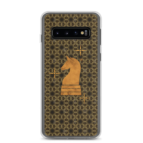 Royal N73 | Accessories for Samsung | Samsung Case