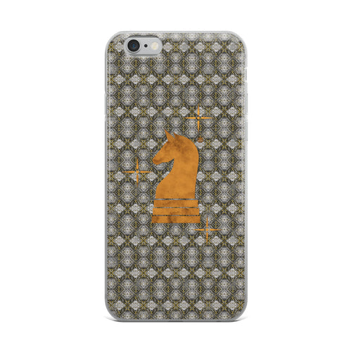 Royal N45 | Accessories for iPhone | iPhone Case