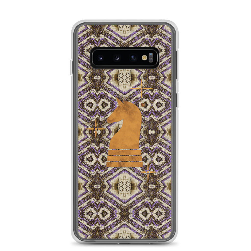 This picture show the zoom of Royal N60 | Accessories for Samsung | Samsung Case