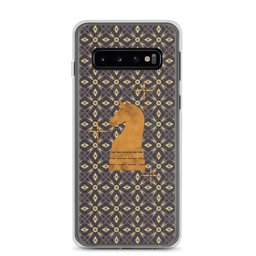Royal N87 | Accessories for Samsung | Samsung Case