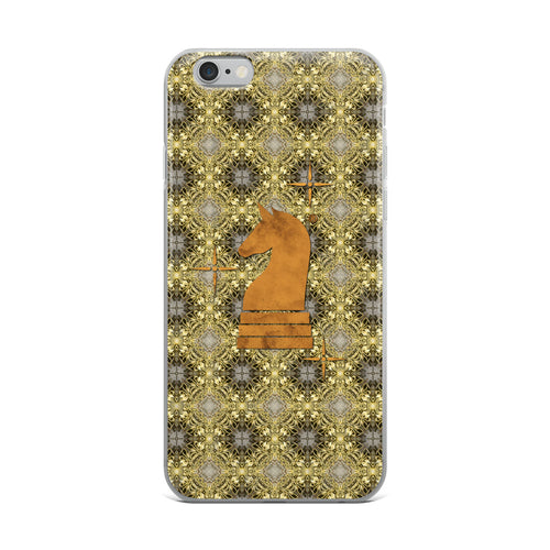 Royal N96 | Accessories for iPhone | iPhone Case