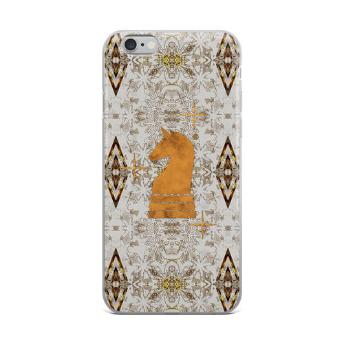Royal N23 | Accessories for iPhone | iPhone Case