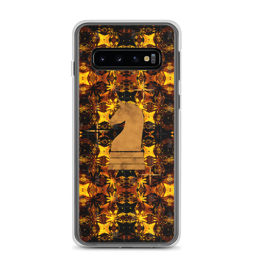 Tribal Afro N7 | Accessories for Samsung | Samsung Case