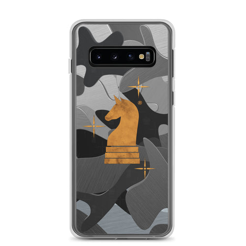 Camouflage 3d Snow | Accessories for Samsung | Samsung Case