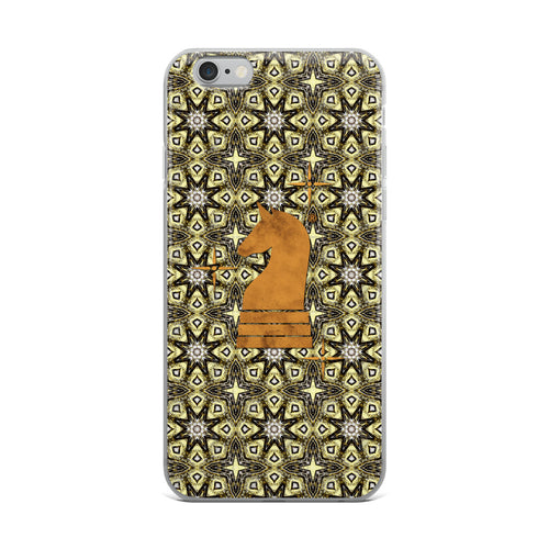 Royal N24 | Accessories for iPhone | iPhone Case