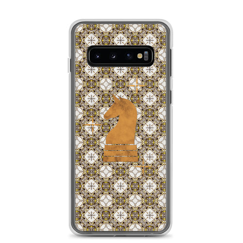 Royal N15 | Accessories for Samsung | Samsung Case