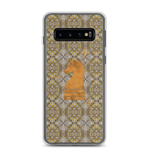 Royal N84 | Accessories for Samsung | Samsung Case