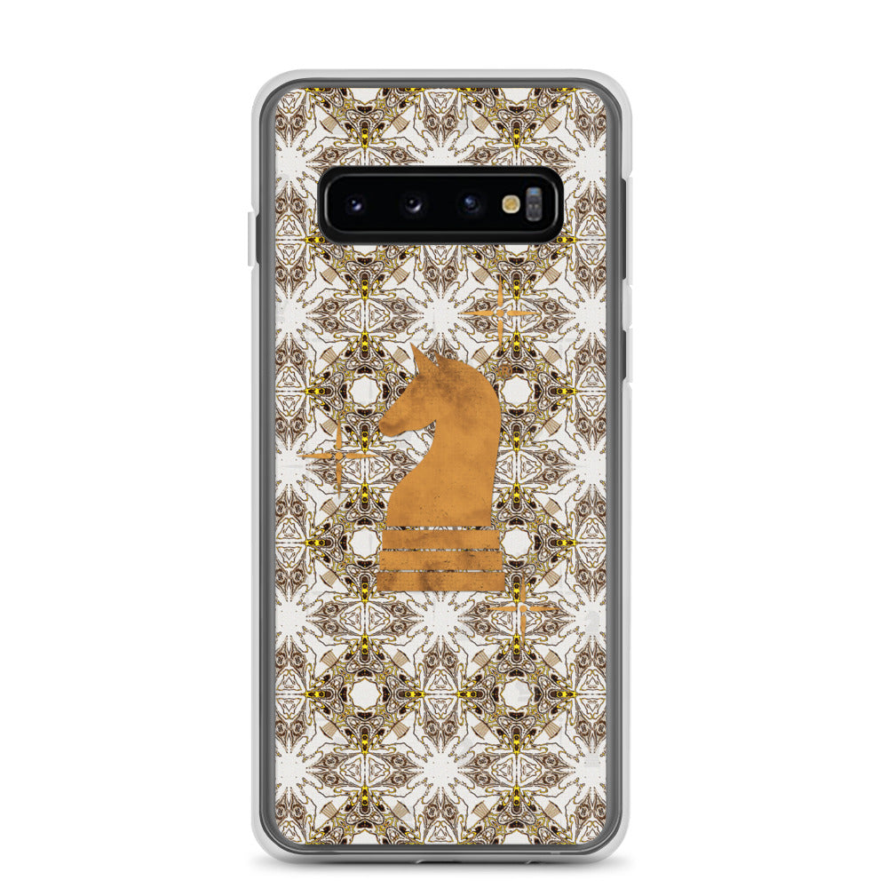 This picture show the zoom of Royal N5 | Accessories for Samsung | Samsung Case