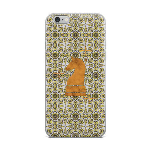Royal N50 | Accessories for iPhone | iPhone Case