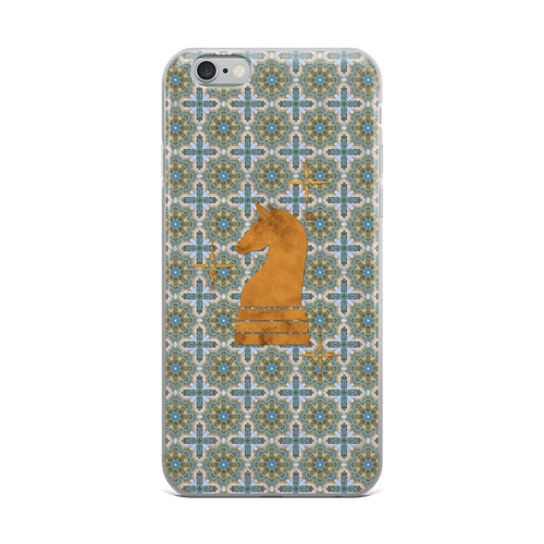 Royal N63 | Accessories for iPhone | iPhone Case