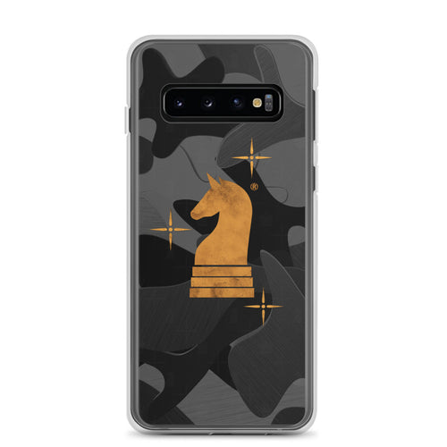 Camouflage 3d Urban | Accessories for Samsung | Samsung Case