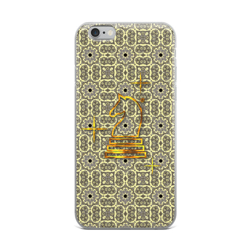 Royal N20 | Accessories for iPhone | iPhone Case