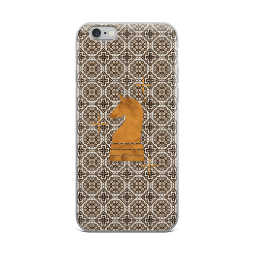 Royal N80 | Accessories for iPhone | iPhone Case