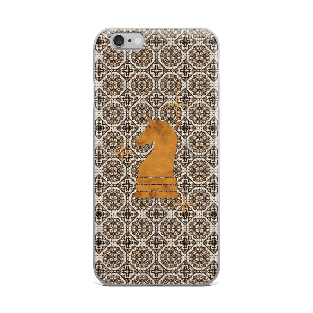 This picture show the zoom of Royal N80 | Accessories for iPhone | iPhone Case
