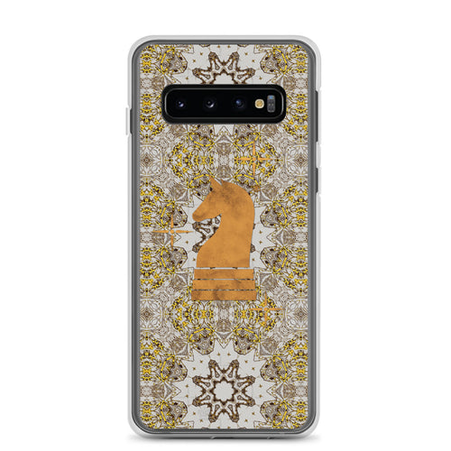 Royal N32 | Accessories for Samsung | Samsung Case