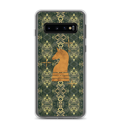 Royal N86 | Accessories for Samsung | Samsung Case