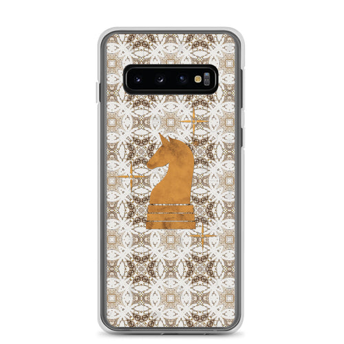 Royal N3 | Accessories for Samsung | Samsung Case