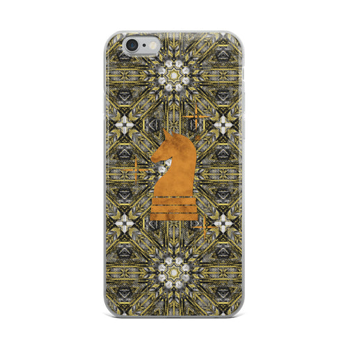 Royal N46 | Accessories for iPhone | iPhone Case