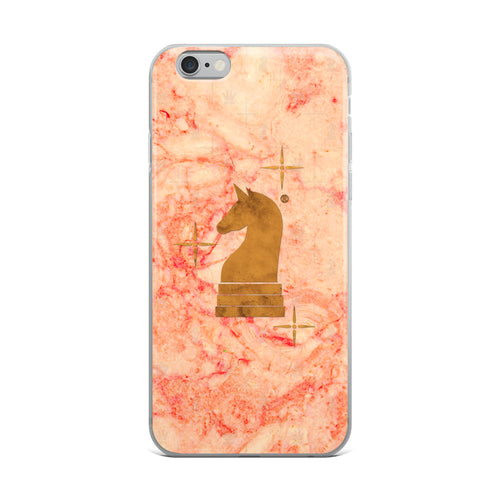 Marble Coral | Accessories for iPhone | iPhone Case