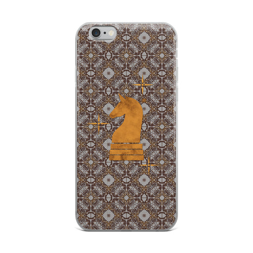 Royal N18 | Accessories for iPhone | iPhone Case