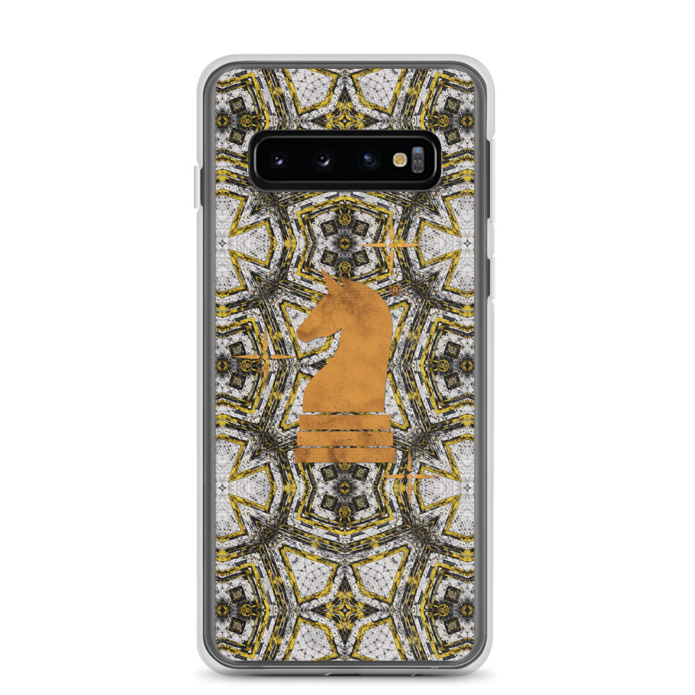This picture show the zoom of Royal N61 | Accessories for Samsung | Samsung Case