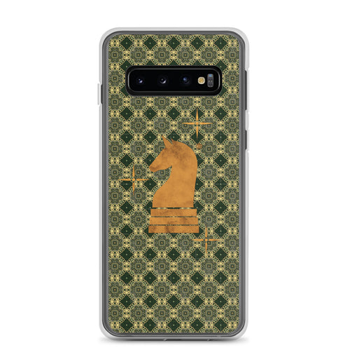 Royal N88 | Accessories for Samsung | Samsung Case