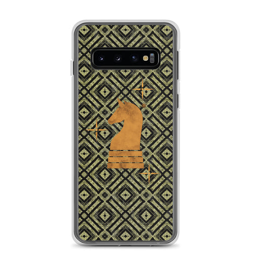 Royal N79 | Accessories for Samsung | Samsung Case