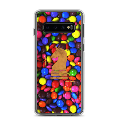 Candies | Accessories for Samsung | Samsung Case