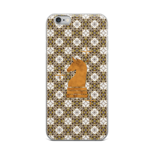 Royal N15 | Accessories for iPhone | iPhone Case