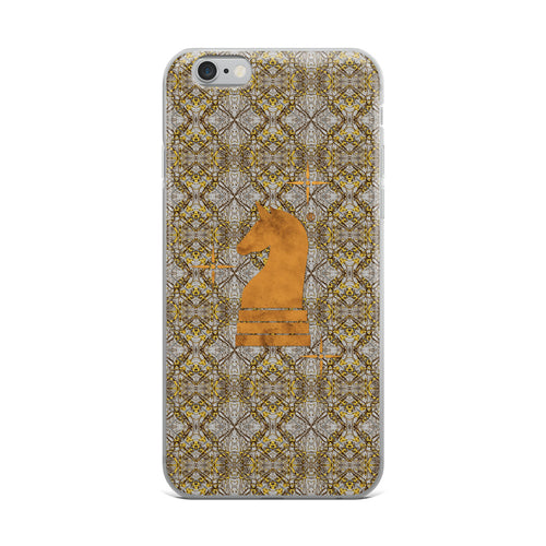 Royal N84 | Accessories for iPhone | iPhone Case